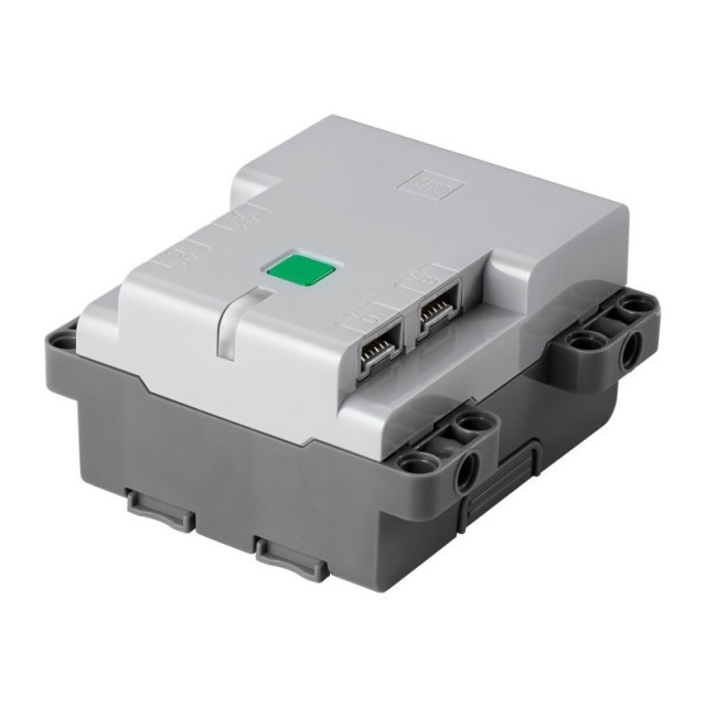 Obrázek produktu LEGO Powered UP 88012 TECHNIC hub