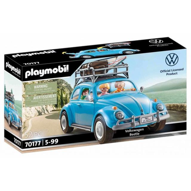 Obrázek produktu Playmobil 70177 Volkswagen Brouk