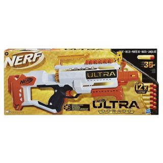 Obrázek 1 produktu NERF ULTRA DORADO, Hasbro F2017