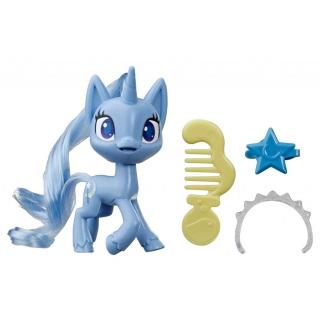 Obrázek 1 produktu MLP My Little Pony Poníci z lahvičky Trixie Lulamoon, Hasbro E9178