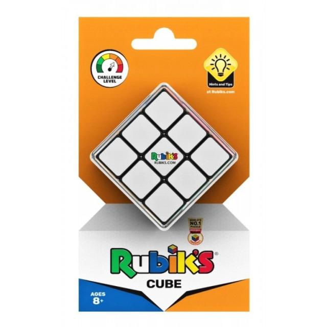 Obrázek produktu Rubikova kostka originál 3 x 3