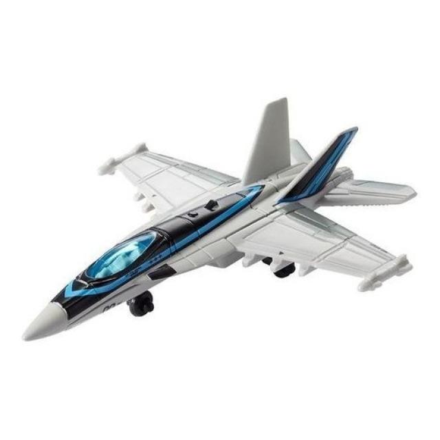Obrázek produktu Mattel Matchbox® TOP GUN Boeing F/A-18 Super Hornet Maverick, GVW33