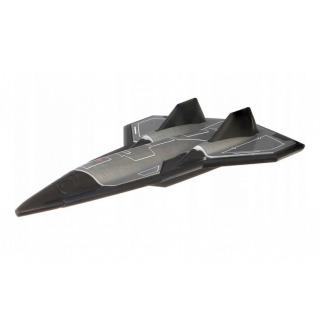 Obrázek 1 produktu Mattel Matchbox® TOP GUN Darkstar, GVW31