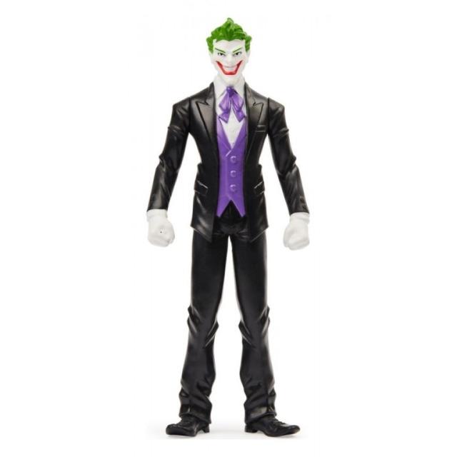 Obrázek produktu BATMAN figurka 15cm The Joker, Spin Master 25468