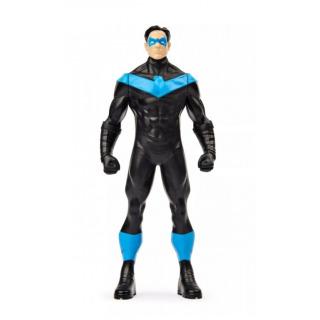 Obrázek 1 produktu BATMAN figurka 15cm Nightwing, Spin Master 25467