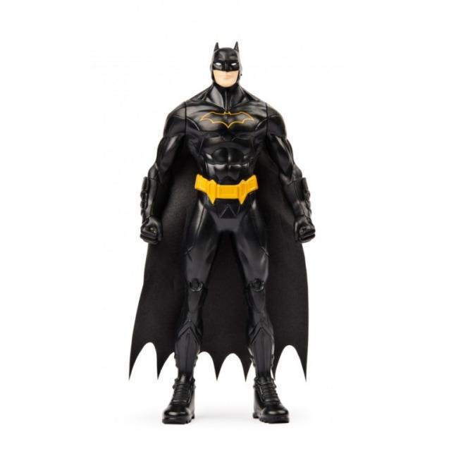 Obrázek produktu BATMAN figurka 15cm Batman, Spin Master 25465