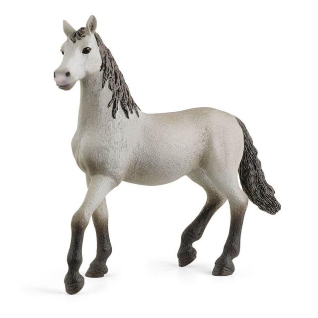 Obrázek produktu Schleich 13924 Hříbě andaluského koně