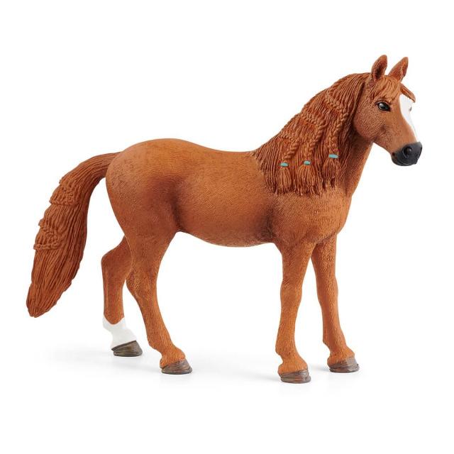 Obrázek produktu Schleich 13925 Klisna poníka German Riding