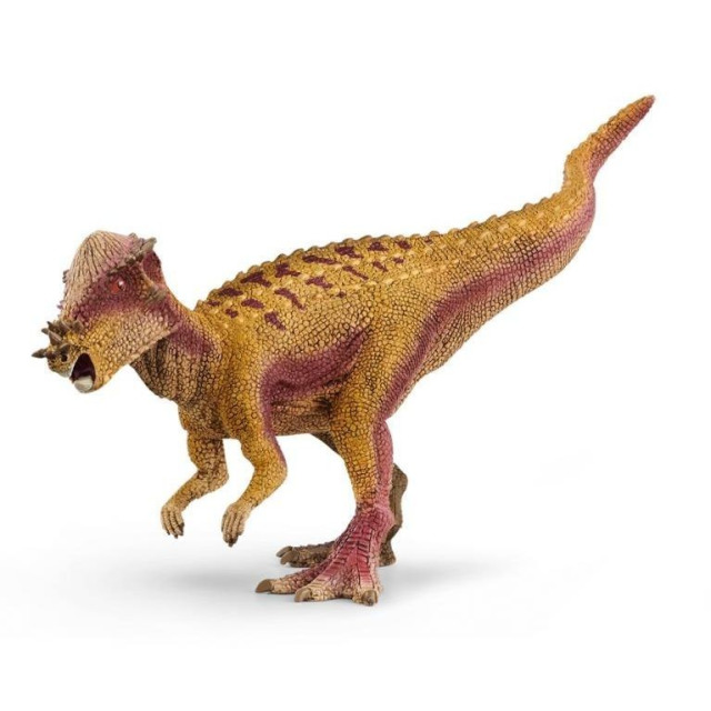 Obrázek produktu Schleich 15024 Pachycephalosaurus