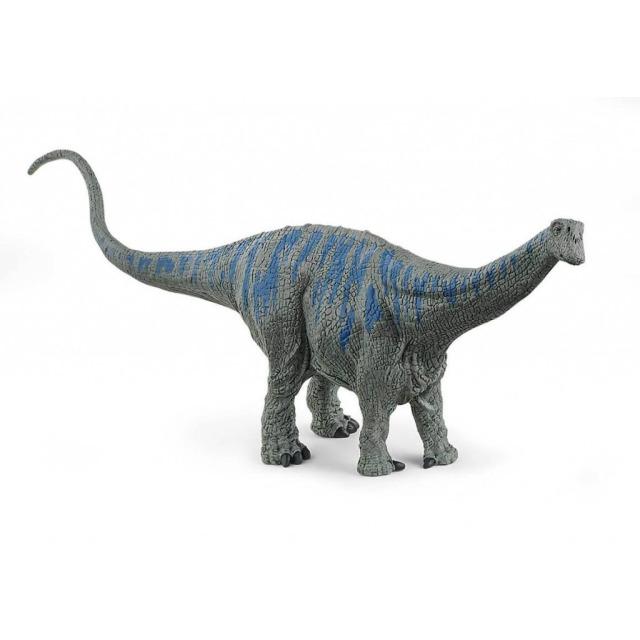 Obrázek produktu Schleich 15027 Brontosaurus