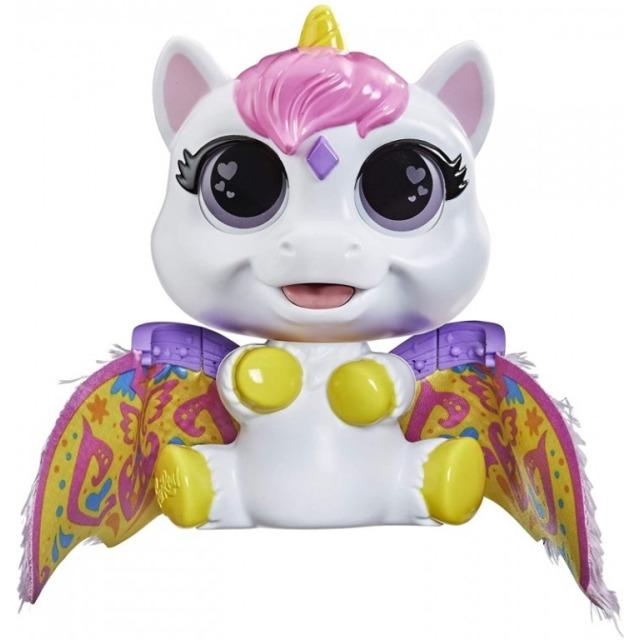 Obrázek produktu FurReal Friends Hladový mazlíček AIRINA, Hasbro F1825