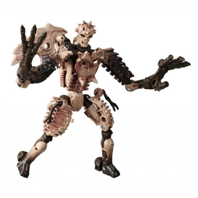 Obrázek produktu Transformers Generations WFC Kingdom PALEOTREX , Hasbro F0672