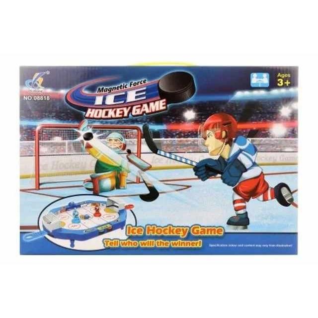 Obrázek produktu Hokej magnetická hra