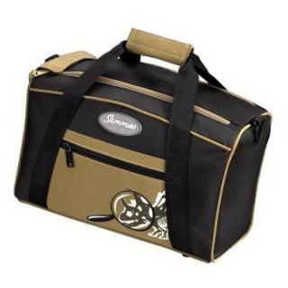 Obrázek 1 produktu Sportovní taška Dino, HAMA Sammies Premium