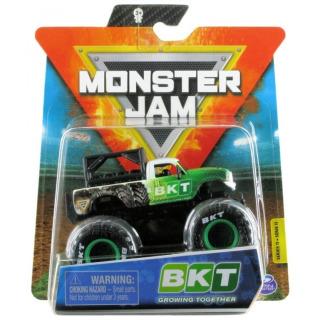 Obrázek 1 produktu Spin Master Monster Jam BKT Growing Together