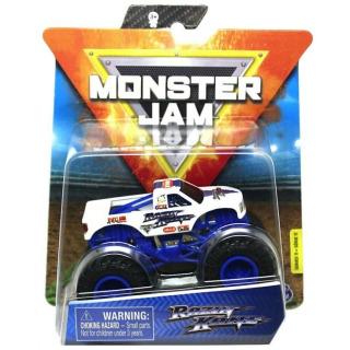 Obrázek 1 produktu Spin Master Monster Jam Razin Kane