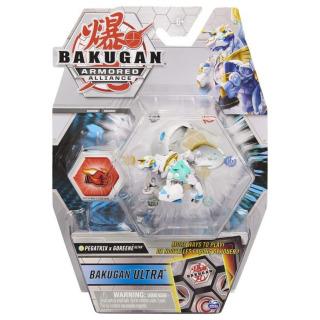 Obrázek 1 produktu Bakugan ultra balení S2 Pegatrix x Goreene Ultra