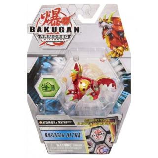 Obrázek 1 produktu Bakugan ultra balení S2 Hydorous x Trhyno Ultra
