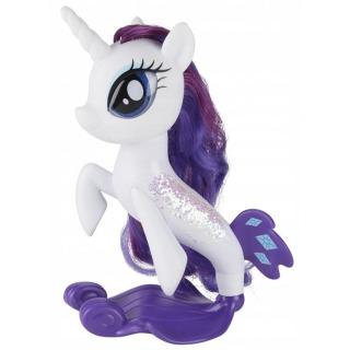 Obrázek 1 produktu MLP My Little Pony Mořský poník s módními doplňky Rarity