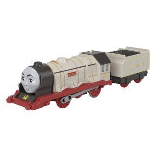 Obrázek 1 produktu Fisher Price Velká motorová mašinka DUCHESS,  Mattel GYV97