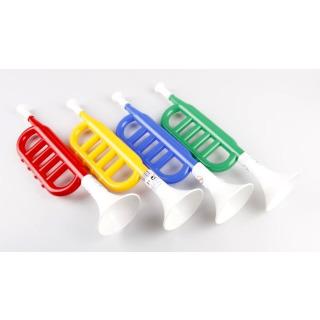 Obrázek 1 produktu Trumpeta, Směr