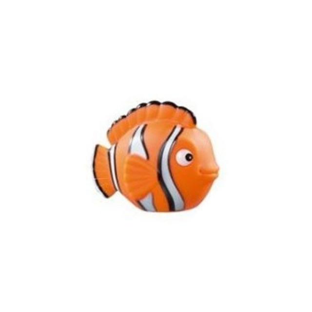 Obrázek produktu Stříkací ryba oranžová Klaun