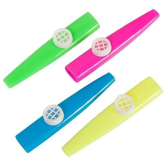 Obrázek produktu Kazoo, Směr