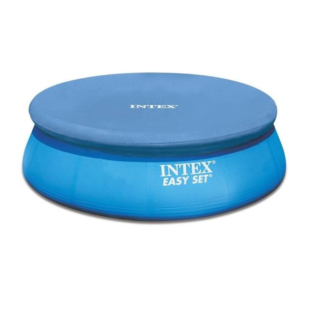 Obrázek produktu Intex 28026 Easy Plachta na bazén 380 cm
