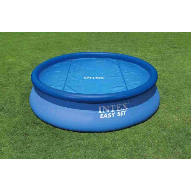 Obrázek produktu Intex 29022 Solární kryt na bazén 348 cm