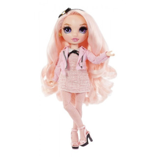 Obrázek 1 produktu MGA Rainbow High Fashion panenka BELLA PARKER