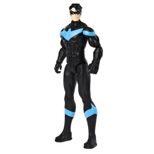 Obrázek produktu Spin Master BATMAN figurka 30cm Nightwing
