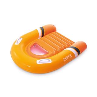 Obrázek 1 produktu Intex 58154 Nafukovací surf s držadly