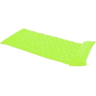Obrázek 1 produktu Intex 58807 Matrace rolovací zelená
