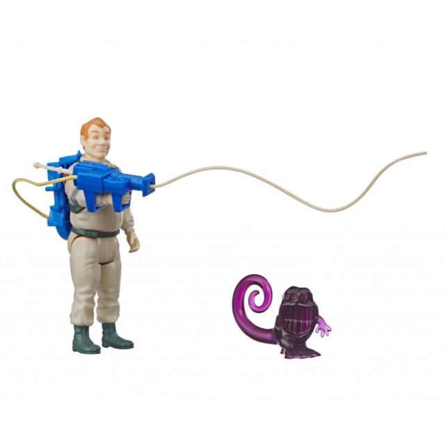 Obrázek produktu Figurka Ghostbusters 13cm Ray Stantz, Hasbro E9781
