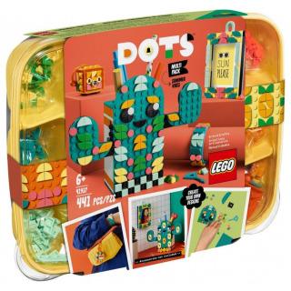 Obrázek 1 produktu LEGO DOTS™ 41937 Multipack – Letní pohoda