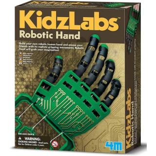 Obrázek 1 produktu KidzLabs Robotická ruka