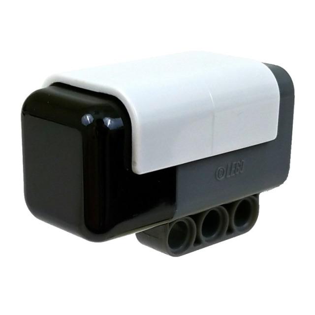 Obrázek produktu HiTechnic NXT Acceleration Sensor for LEGO Mindstorms NXT (Akcelerační senzor)