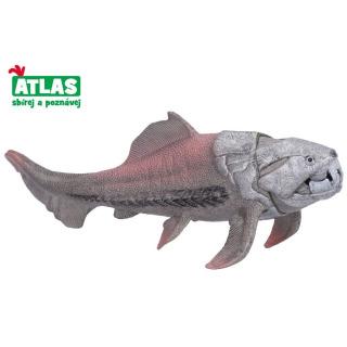 Obrázek 1 produktu Atlas Dunkleosteus 18 cm