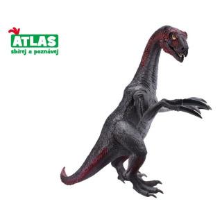 Obrázek 1 produktu Atlas Therizinosaurus 20 cm