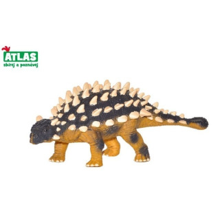 Obrázek 1 produktu Atlas Saichania 15 cm