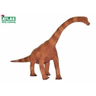 Obrázek 1 produktu Atlas Brachiosaurus 30 cm