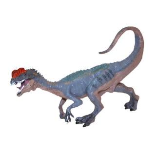 Obrázek 1 produktu Atlas Dilophosaurus 15 cm