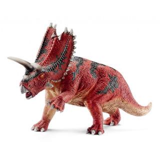 Obrázek 1 produktu Atlas Pentaceratops 17 cm