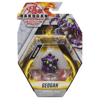 Obrázek 1 produktu Bakugan Geogan základní balení S3 Sluggler