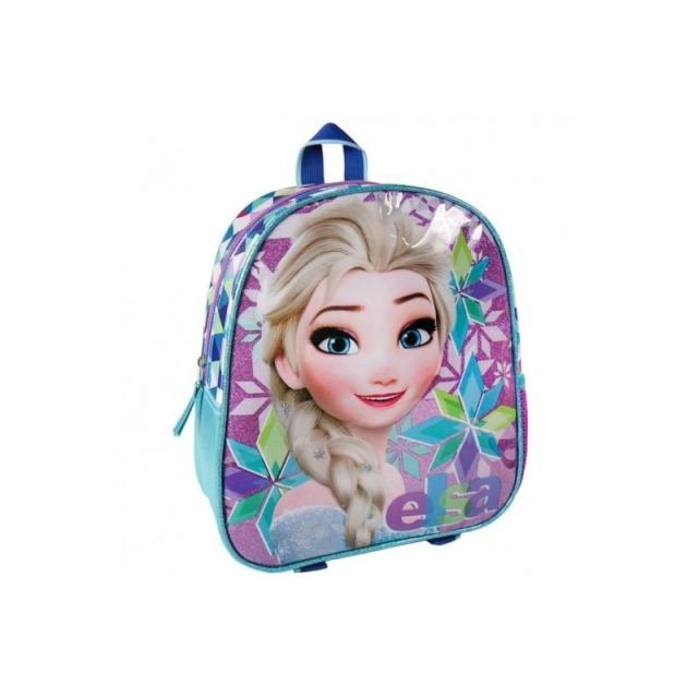 Obrázek produktu Dětský batoh Ledové království