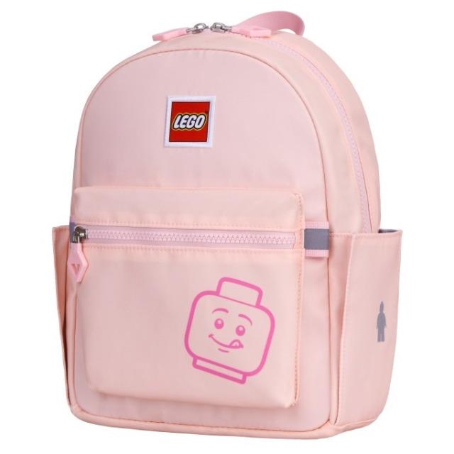 Obrázek produktu LEGO Tribini JOY batůžek - pastelově růžový