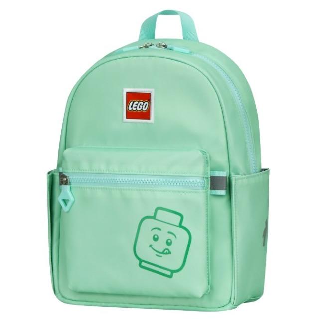 Obrázek produktu LEGO Tribini JOY batůžek - pastelově zelený