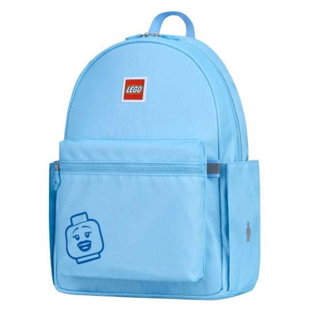 Obrázek produktu LEGO Tribini JOY batoh - pastelově modrý