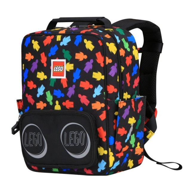 Obrázek produktu LEGO Tribini CLASSIC batůžek - multicolor