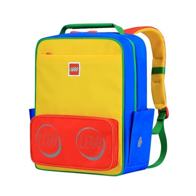 Obrázek produktu LEGO Tribini Corporate CLASSIC batoh - červený